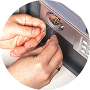 Advantage Locksmith Store , Santa Clara, CA 408-310-4409