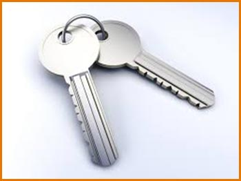 Advantage Locksmith Store  Santa Clara, CA 408-310-4409